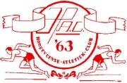 onze vereniging HAC'63 uit Hoogeveen