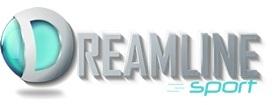 Dreamlinesport